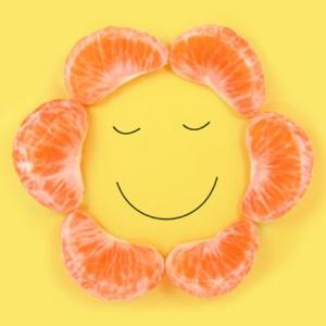 Витаминки счастья